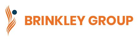 Brinkley Group